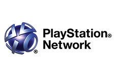 Playstation Network problemas